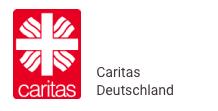 Caritas Deutschland - Abitur nicht vorgesehen