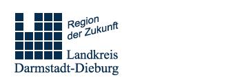 Landkreis Darmstadt-Dieburg - Auftaktveranstaltung zur Umsetzung der UN-Behindertenrechtskonvention im Landkreis