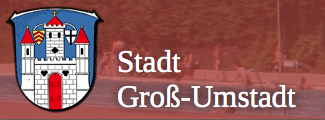 Stadt Groß-Umstadt - Behindertenrecht im Landkreis Da-Di umsetzen