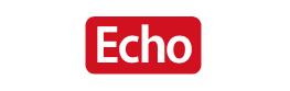 echo-online - Inklusion statt Ausgrenzung im Kreis Darmstadt-Dieburg