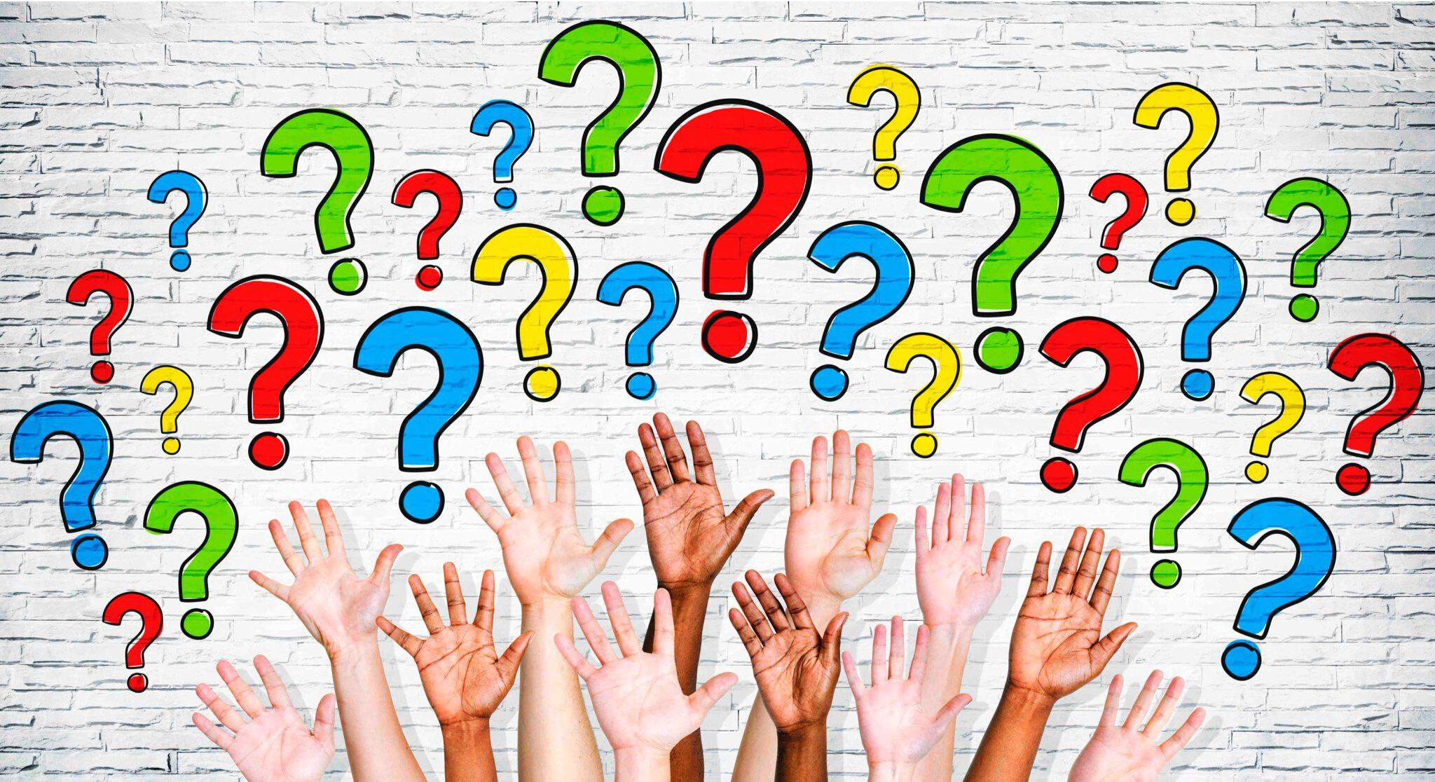 FAQ Laura Wurzel